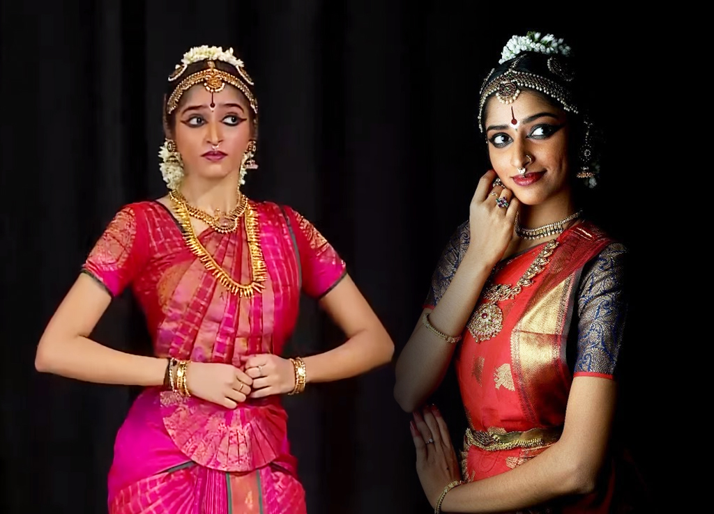 Sudharma Vaidyanathan
