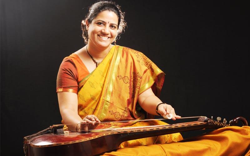 Bhargavi Balasubramanian