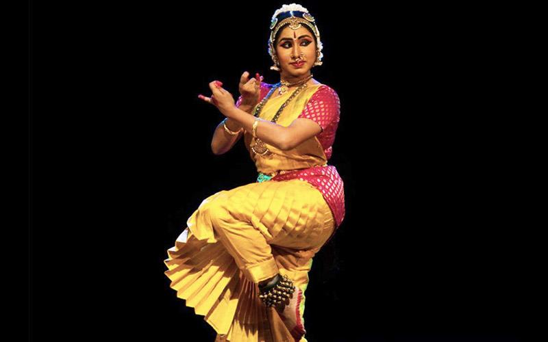Jagyaseni Chatterjee