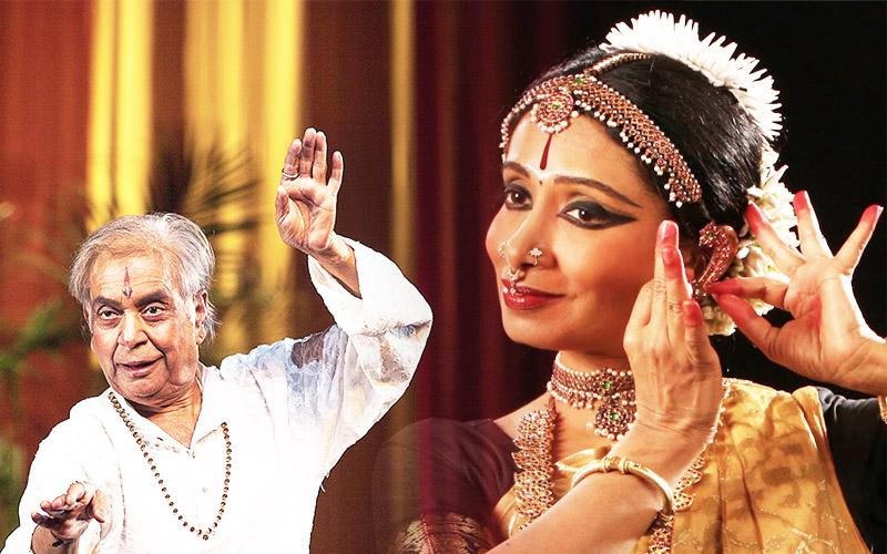 Navadhisa - Dance conference