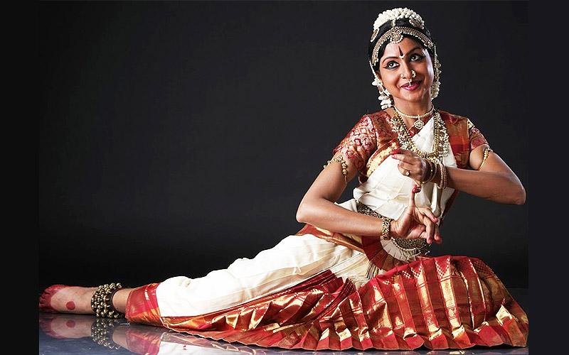 Dance Drama by Dr. Urmila Sathyanarayanan